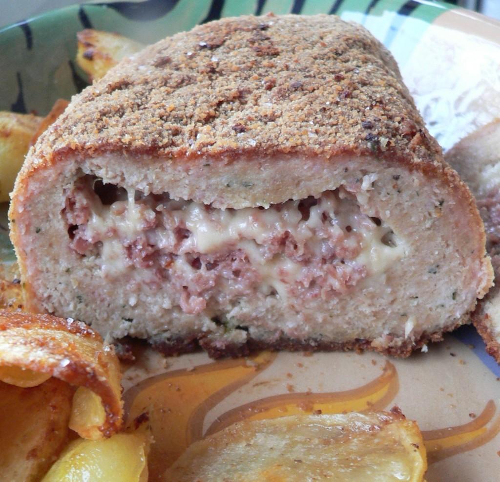 Ricette di carne bimby tm5