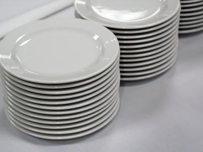 Detersivo per i piatti fatto in casa