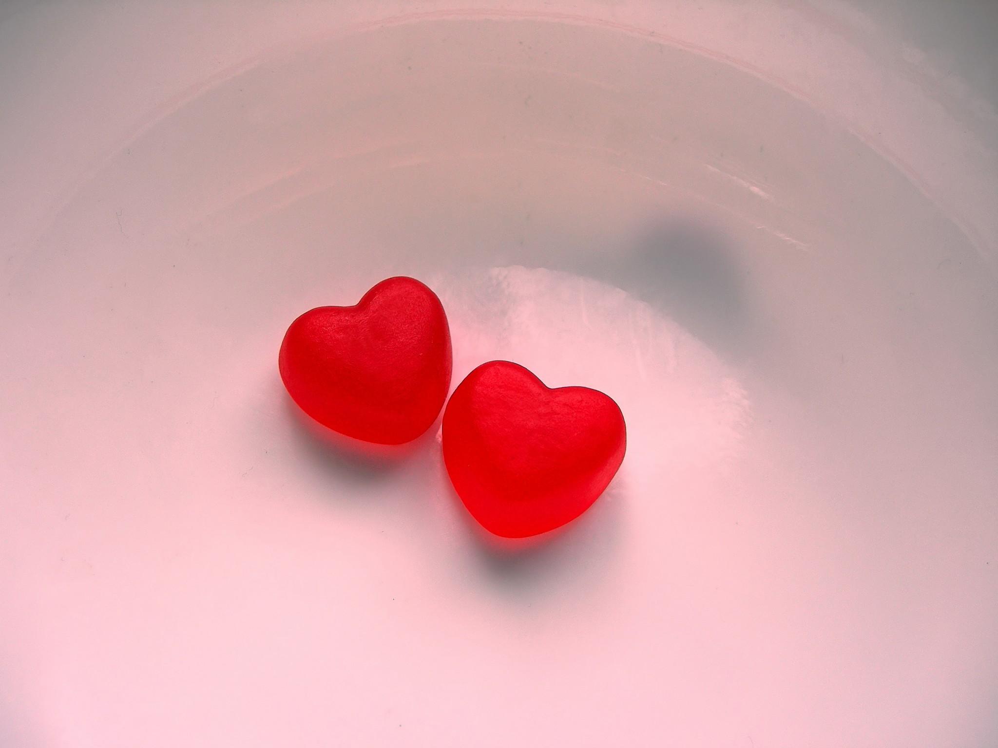 Menu di san valentino ricette bimby for Pensierini di san valentino