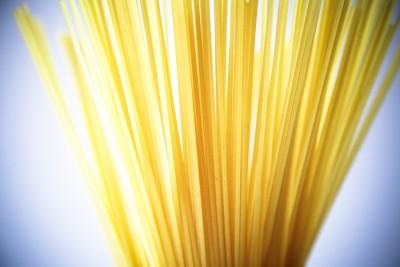 Come cucinare la pasta col Bimby