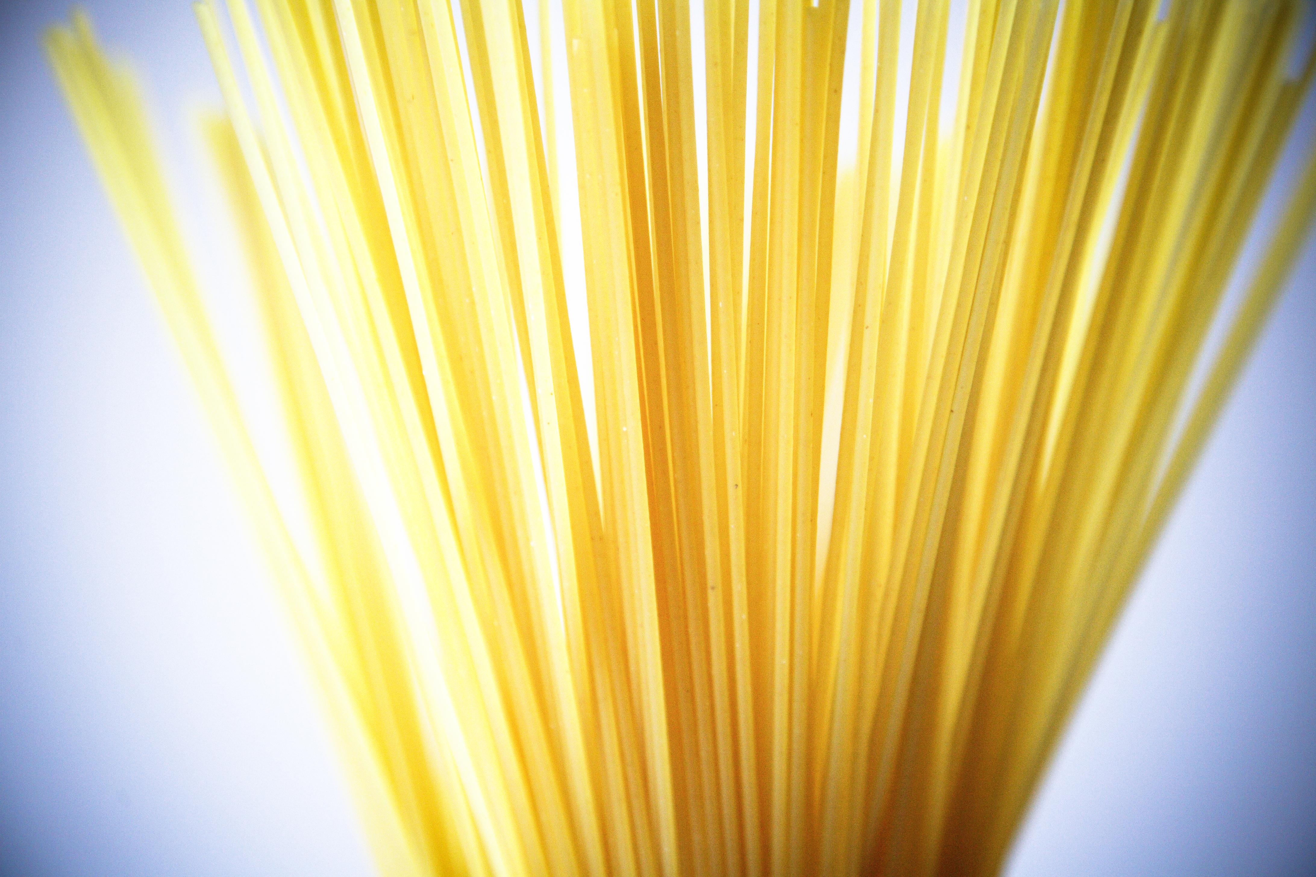 come cucinare la pasta col bimby - ricette bimby - Come Cucinare Pasta