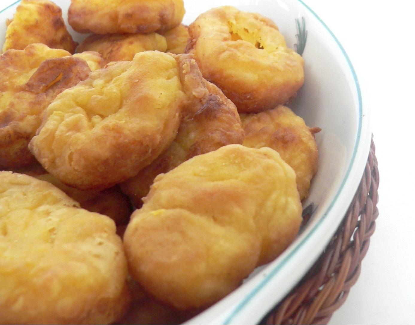 Ricetta Zucca Bimby.Crocchette Di Zucca Bimby Tm31 Tm5 Tm6 Fritte