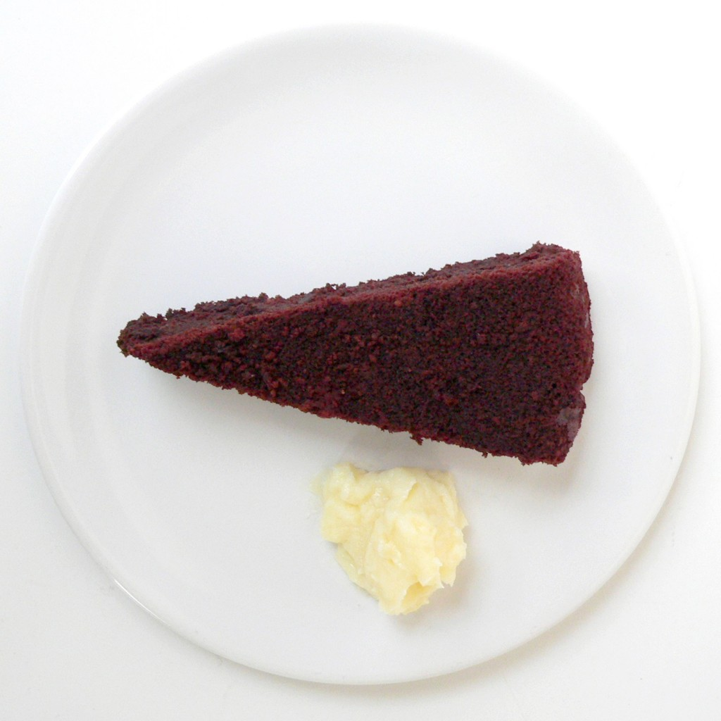 Torta Al Cioccolato E Panna Bimby Tm31 Tm5