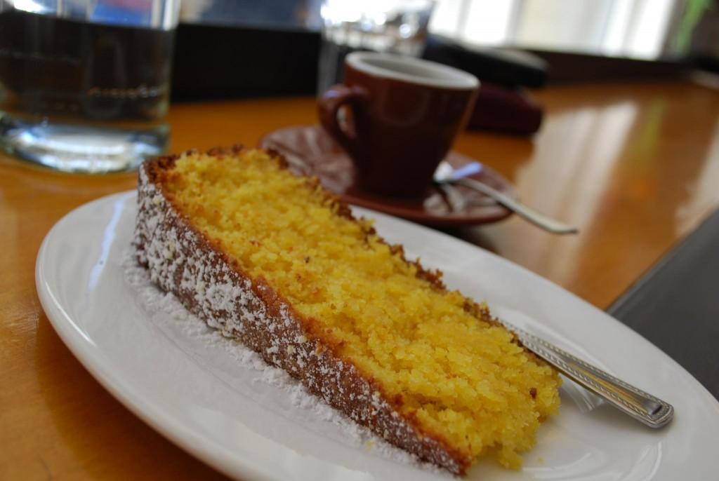 Torta di albumi bimby tm31 tm5 for Ricette bimby torte