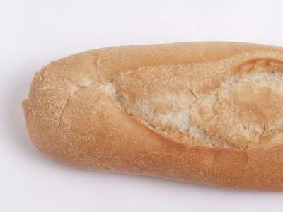 Pane della mezz'ora