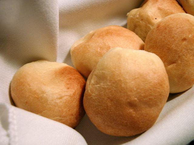 Torta con farina manitoba bimby