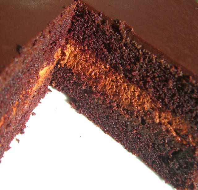 Ricetta Pan Di Spagna Al Cioccolato Bimby.Pan Di Spagna Al Cacao Bimby Tm31 Tm5
