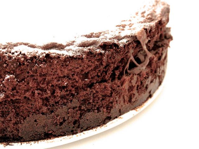 Ricette bimby tm31 nutella