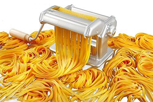 Macchina per la pasta fresca