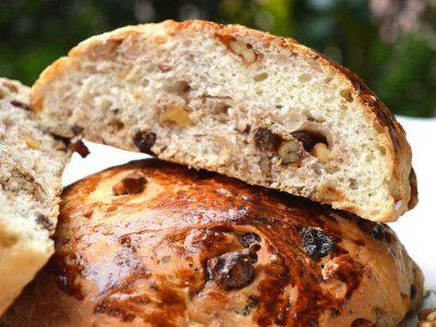Pan dei Santi
