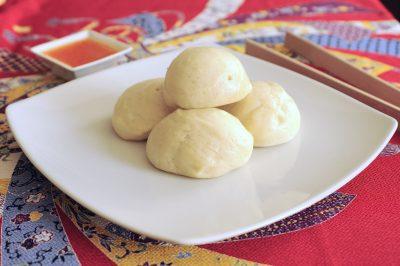Ricette cinesi archivi ricette bimby for Ricette cinesi