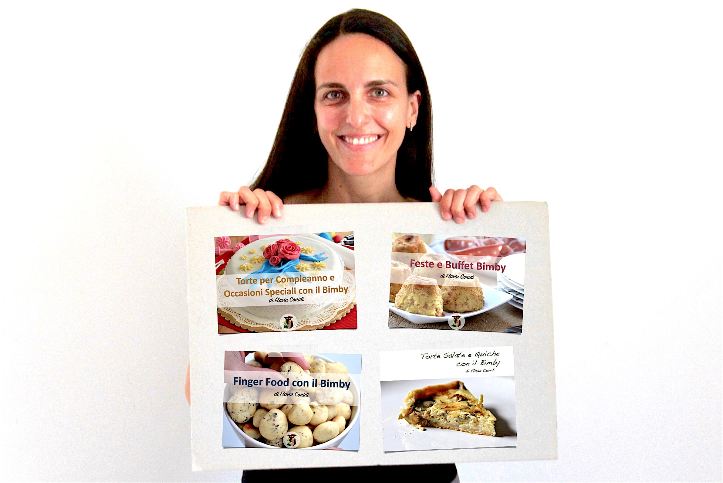 collezione-ebook-ricette-per-feste-bimby-ebook-pdf