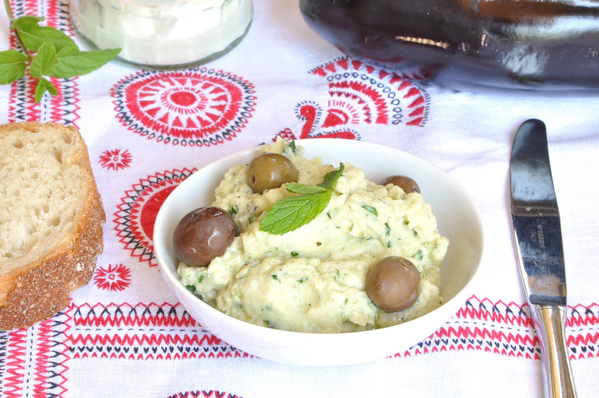 Ricetta bimby yogurt greco ricette popolari sito culinario for Cucinare yogurt greco