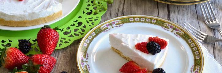 cheesecake-bimby