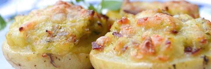 patate bimby