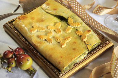 Ultime ricette bimby contempora