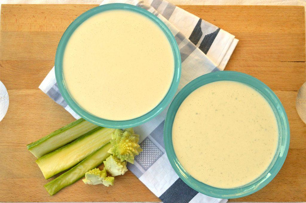 Pastella croccante per fritti con acqua gassata e vino bianco