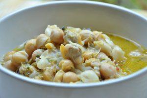 Cuocere i legumi secchi con il Bimby