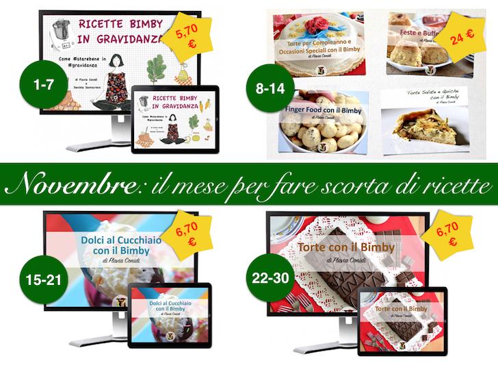 promozione ebook bimby pdf