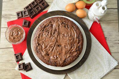 Torta Estasi