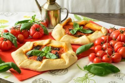 Pizza Lumera