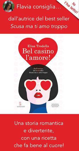 Trodella Bel casino l'amore